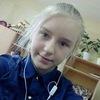 Виктория, 17, г.Междуреченский