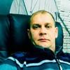 Пётр, 39, г.Бугульма