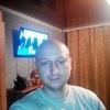 СергейС, 38, г.Алексеевка