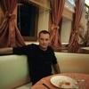 Петр Саломатин, 33, г.Вольск