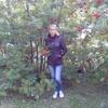 Морская, 40, г.Тюмень