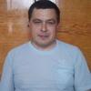 Ильдар, 43, г.Азнакаево