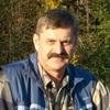 Алексей, 54, г.Ступино
