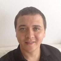 Сергей, 40 лет, Рыбы, Санкт-Петербург