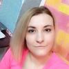 Ксения, 31, г.Воркута