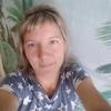 Наталья, 37, г.Увельский