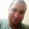 Максим, 31, г.Екатеринославка