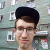 Сергей, 19, г.Верхняя Салда