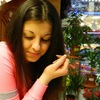 Катюша, 31, г.Карпинск