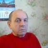 Николай, 65, г.Шахунья