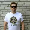 Роман, 41, г.Кострома
