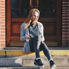 Марианна, 20, г.Москва