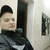 владислав, 23, г.Спас-Клепики