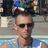 Иван, 36, г.Морозовск