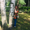 Мария, 24, г.Москва