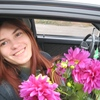 Виктория, 29, г.Копейск