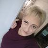 Lika, 44, г.Шахты