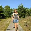 Ольга, 44, г.Барнаул