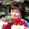 Ирина, 51, г.Уфа
