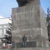 Александр, 27, г.Петровск-Забайкальский