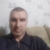 Виталий, 45, г.Братск