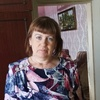 Светлана, 53, г.Барнаул