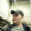 Паша, 34, г.Халтурин