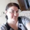 Юзанна, 33, г.Ревда