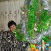 Татьяна, 55, г.Острогожск