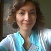 Elena, 27, г.Покровское