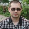 Евгений, 30, г.Ливны