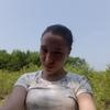 Карина Михайлова, 21, г.Поронайск