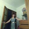 Анна, 50, г.Ачинск