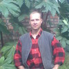 ЕВГЕНИЙ, 38, г.Новошахтинск