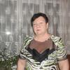 Людмила, 64, г.Талица