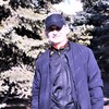 Геннадий, 50, г.Михайловка