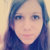 Анастасия, 22, г.Сеченово