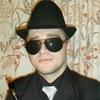 Дмитрий, 23, г.Подгоренский