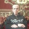Николай, 35, г.Сыктывкар