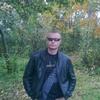 Андрей, 27, г.Красногородское