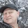 Андрей, 48, г.Балезино
