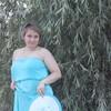 ﮩॡॐ Marina, 35, г.Воронеж