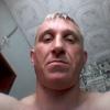 юрий, 37, г.Приволжск