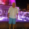 юрий, 53, г.Рязань