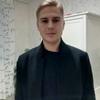 Евгений, 30, г.Пушкино