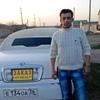 алекс, 52, г.Новоаннинский