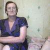 Светлана, 56, г.Сусанино