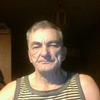 Лисицын, 64, г.Москва