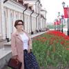 Гуля, 58, г.Казань
