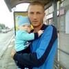 Александр, 34, г.Омск